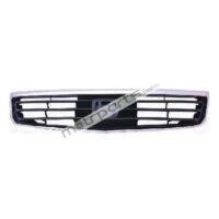 Honda City Type 1, Type 2 - Front Grill