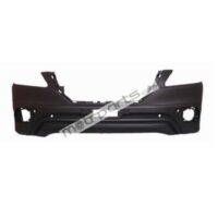 Honda City Type 3 - Front Bumper