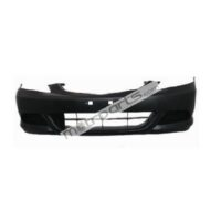 Honda City Type 4 - Front Bumper