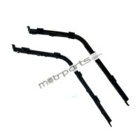 Honda City Type 4 - Rear Bumper Bracket