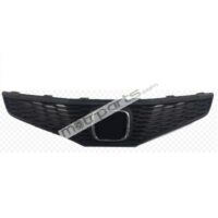 Honda Jazz Type 1 - Front Grill