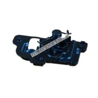 Hyundai Verna - Bonnet Lock - 811301G500