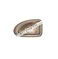Mahindra Logan, Verito - Inner Handle - CI-21-1529