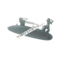 Mahindra Logan, Verito - Outer Handle - CI-22-1659