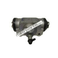 Mahindra Quanto - Wheel Cylinder Kit - 0602BAB06680N
