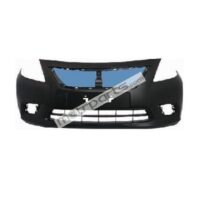 Nissan Sunny Type 1 - Front Bumper