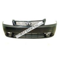Tata Indica Ecs - Front Bumper