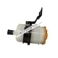 Tata Indica, Indigo, Spacio, Sumo Victa, Sumo Gold - Power Steering Reservoir - 288946600110