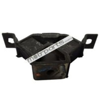 Tata Nano - Engine B Mount - 570524200104
