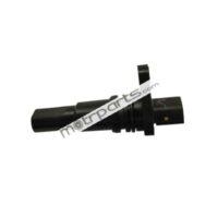 Tata Nano, Safari Storme - Vehicle Speed Sensor - 283454209935