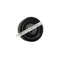 Tata Nano - Timing Belt Tensioner - 570505110108