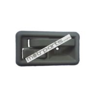 Tata Winger - Inner Handle - CI-21-775