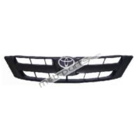 Toyota Innova Type 1 - Front Grill