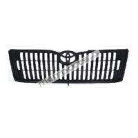 Toyota Qualis Type 2 - Front Grill