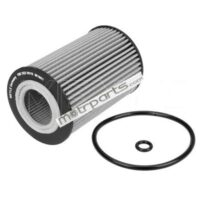 Audi A3 - Oil Filter 100 322 0019
