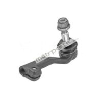 BMW 3-Series - Tie Rod End Right - 316 020 0025