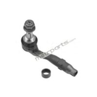 BMW 5-Series, 7-Series - Tie Rod End Left - 316 020 0024