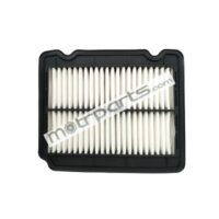 Chevrolet Aveo, Optra - Air Filter