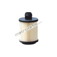 Chevrolet Beat, Enjoy Diesel - Oil Filter - EK-4386
