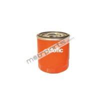 Chevrolet Beat Petrol - Oil Filter - EK-6302