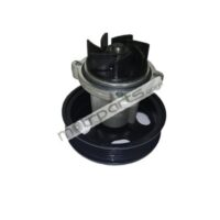 Chevrolet Enjoy Diesel - Water Pump - CV10525