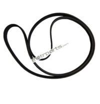 Chevrolet Enjoy Petrol - Drive Belt - 6PK1757