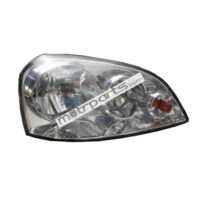 Chevrolet Optra - Headlight Assembly Right