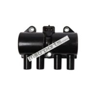 Chevrolet Optra, Optra Magnum, Beat, Spark, Aveo - Ignition Coil