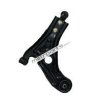 Chevrolet Sail - Lower Control Arm Left