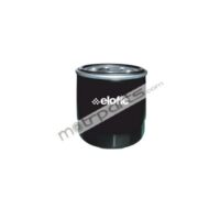 Chevrolet Spark - Oil Filter - EK-6217
