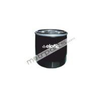 Chevrolet Spark - Oil Filter - EK-6217