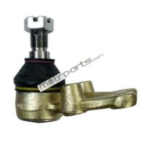 Chevrolet Tavera - Lower Suspension Balljoint