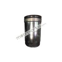 Chevrolet Tavera, Mahindra Scorpio, XUV 500, Xylo, Maruti Swift, Dzire, Ritz - Diesel Filter - 1457434314-8F8