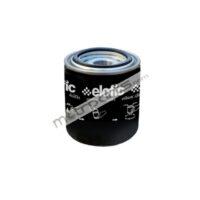Chevrolet Tavera Neo 3 - Oil Filter - EK-6357