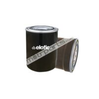 Chevrolet Tavera Old Model - Fuel Filter Kit Oil Filter, Fuel Filter - EK-1520
