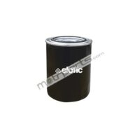 Fiat Uno - Oil Filter - EK-6095