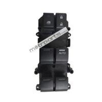 Chevrolet Tavera - Power Window Switch Right