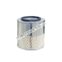 Chevrolet Tavera Old Model - Air Filter - EK-4562