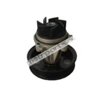 Fiat Linea Diesel - Water Pump - FT12325