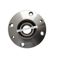 Fiat Linea - Rear Wheel Hub ABS