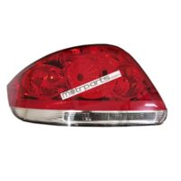 Fiat Linea - Taillight Assembly Left