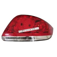 Fiat Linea - Taillight Assembly Right
