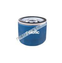Fiat Palio - Oil Filter - EK-6164
