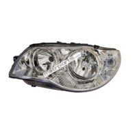 Fiat Palio Stile - Headlight Assembly Right