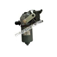 Fiat Punto, Linea - Wiper Motor 404979