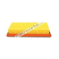 Fiat Uno - Air Filter - EK-5003