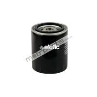 Fiat Uno - Oil Filter - EK-6095