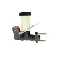 Ford Endeavour - Clutch Master Cylinder