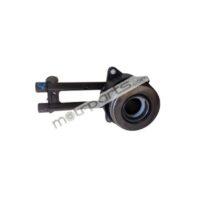 Ford Figo, Fiesta Petrol - Clutch Slave Cylinder - 8V217A564AD