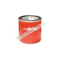 Ford Figo - Oil Filter - EK-6298
